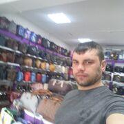 Сергей 32 Пятигорск
