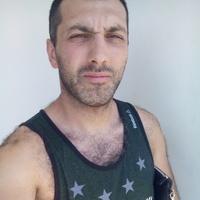 Армен, 37 лет, Стрелец, Симферополь