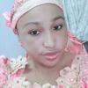 Latifa, 29, Abuja
