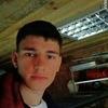 Дима, 20, г.Крутинка
