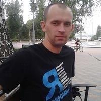 Алексей, 33 года, Близнецы, Лиски (Воронежская обл.)