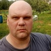 Dmitriy, 42, Pemba