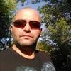 ЭЛЬШАН, 41, г.Караганда