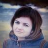 Татьяна, 45, г.Коломна