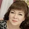 Альбина, 39, г.Озерск