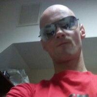 Иван, 35 лет, Рак, Санкт-Петербург