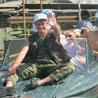 Алексей, 42 года, Лев, Кострома