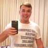 Luke, 42, г.Нью-Йорк