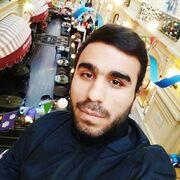 Xusan Abduxalilov 22 Ташкент