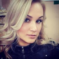 Полина, 38 лет, Рыбы, Москва