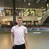 Oleksandr, 18, Kivertsy