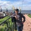 жека, 41, г.Анадырь (Чукотский АО)