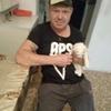 Сергей, 50, г.Кишинёв
