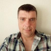 Johannes Nelis, 44 года, Рак, Кемниц