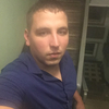 Раф, 25, г.Каменка