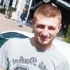 Серёжка, 26, г.Киев
