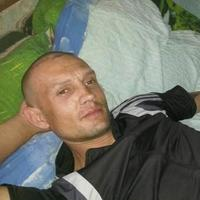 Kolasik, 21 год, Близнецы, Томск