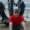 Oleg, 53, Muravlenko