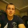 Roman NIMENKYI, 51, г.Свидница