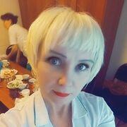 Начать знакомство с пользователем Елена 48 лет (Лев) в Боровом