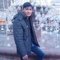 саша гусенов, 32 года, Дева, Москва