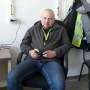 Андрей, 37 лет, Овен