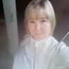 Ulyana, 32, Uglegorsk