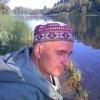 Александр Аржанухин, 45