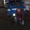 Andrey, 44, Shchuchyn