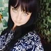 Юлия Семенова, 33, г.Саяногорск
