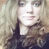 arina, 22, Kobrin