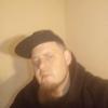 Lamar, 36, Herndon