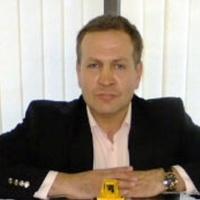 Сергей, 52 года, Рак, Сочи