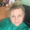Людмила, 49, г.Шахты