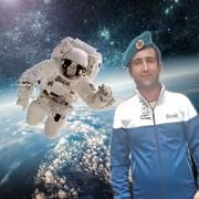 Али Курбонов 29 Москва