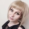 Valya, 24, Shumilino