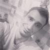 Андрей, 29, г.Каменское