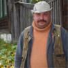 Aleksey, 60, Melenky
