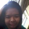 Jane, 26, г.Боарнуа