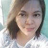 mardy, 33, г.Манила
