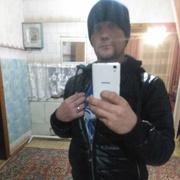 мишаня 40 Киев