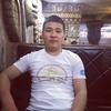 Фархат, 27, г.Атырау