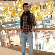 rahul 29 лет (Близнецы) Брисбен