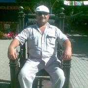 Николай 47 Докучаевск