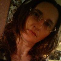 Надежда, 46 лет, Рак, Иваничи