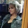 Svetlana, 48, Kaluga