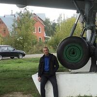 сергей, 50 лет, Рак, Рязань