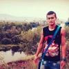 king зверь, 29, г.Туркестан