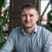Антон, 35 лет, Овен, Белгород