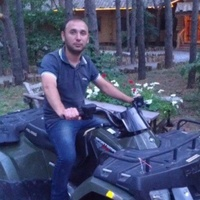 Марат, 34 года, Рыбы, Ульяновск